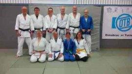 judo2014a